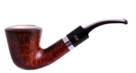 Курительная трубка Gasparini 620-49