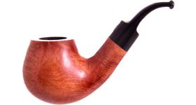 Курительная трубка Gasparini 710-3