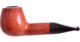 Курительная трубка Gasparini 710-5