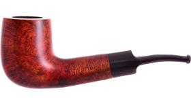 Курительная трубка Gasparini 710-6