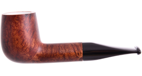 Курительная трубка Gasparini 810-3