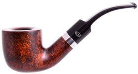 Курительная трубка Gasparini 910-53