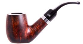 Курительная трубка Gasparini 910-54