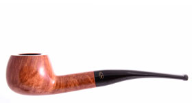 Курительная трубка Gasparini Monaco 3-1