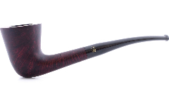 Курительная трубка Gasparini Rosso FINE-5