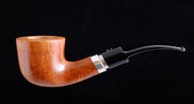 Курительная трубка IL CEPPO 621