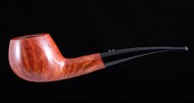 Курительная трубка IL CEPPO C211-3