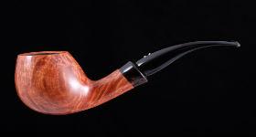 Курительная трубка IL CEPPO C211-6