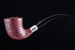 Курительная трубка IL CEPPO C490-14