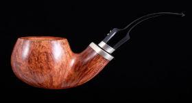 Курительная трубка IL CEPPO C551-1