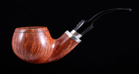 Курительная трубка IL CEPPO C551-2
