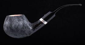 Курительная трубка L'Anatra Pettinata L111-5