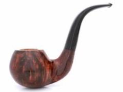 Курительная трубка L'Anatra 1 Egg L671-1