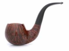 Курительная трубка L'Anatra 1 Egg L671-2