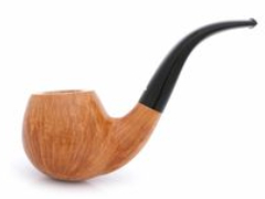 Курительная трубка L'Anatra 2 Egg L812