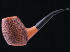 Курительная трубка L'Anatra Rustic L521-2