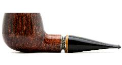 Курительная трубка L'Anatra Scottanaso L792-2