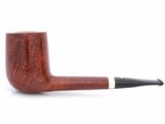 Курительная трубка L'Anatra Ventura L091-2