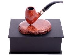 Курительная трубка Mastro De Paja 2013 Года 3A 664