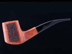 Курительная трубка Mastro De Paja 2D M461-2