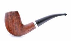 Курительная трубка Mastro de Paja 3A Elite M881-5