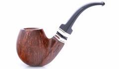 Курительная трубка Mastro de Paja 3A Limited Edition M472