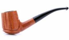 Курительная трубка Mastro de Paja 3A Limited Edition M902-1