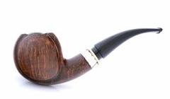 Курительная трубка Mastro de Paja 3A Limited Edition M902-3