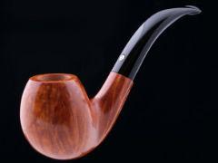 Курительная трубка Mastro De Paja 3A M881-1