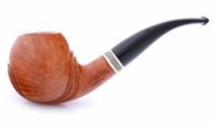 Курительная трубка Mastro de Paja 3B Limited Edition M453