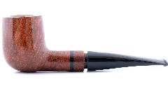 Курительная трубка Mastro de Paja Anima-D02