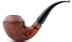 Курительная трубка Mastro de Paja Anima D05