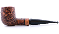 Курительная трубка Mastro de Paja Anima S02