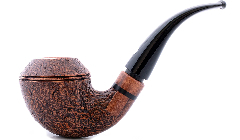 Курительная трубка Mastro de Paja Anima S05