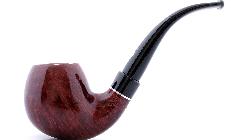 Курительная трубка Mastro de Paja DolceVita-D06