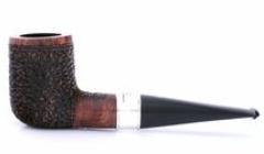Курительная трубка Mastro de Paja Комиссар Мегрэ M951