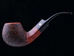 Курительная трубка Mastro De Paja Rustic M711-6