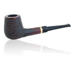 Курительная трубка Mr. Brog № 30 3 мм