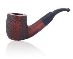Курительная трубка Mr. Brog  № 39 Classic 9 мм