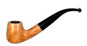 Курительная трубка Mr. Brog № 54 Cafe 3 мм