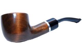 Курительная трубка Mr.Brog №43 Kentucky