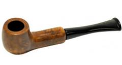 Курительная трубка Mr.Brog Бриар №50 HUANA