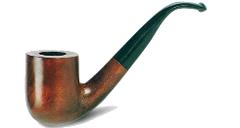 Курительная трубка Mr.Brog Груша №38 OLD BOY