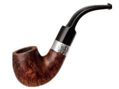 Курительная трубка Peterson Aran X221  9мм