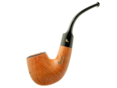 Курительная трубка Peterson Clontarf X220