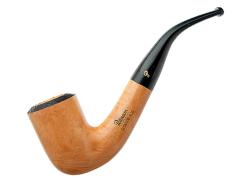 Курительная трубка Peterson Clontarf XL20