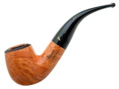 Курительная трубка Peterson Clontarf XL90