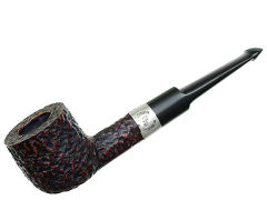 Курительная трубка Peterson Donegal Rocky 606