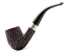 Курительная трубка Peterson Donegal Rocky 69