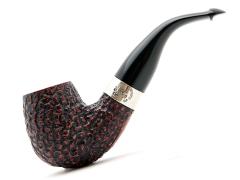 Курительная трубка Peterson Donegal Rocky XL90